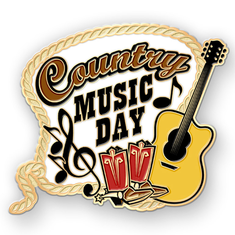 Pin on Country Music